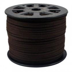 Antelina Chocolate 3mm