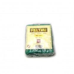 Jabón especial FELTHU pastilla 150 g
