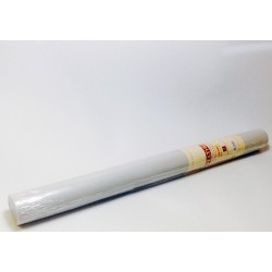 Cilindro para Batear  Fieltro mojado Felthu 3x40 cm