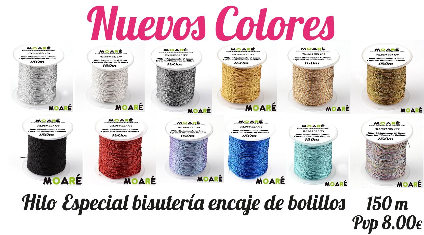 http://www.moaremanualidades.com/4-hilos-metalizados-bolillos