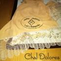 PATRON CHAL DOLORES