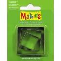 Set 3 Cortadores Cuadrado MAKIN'S CLAY