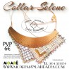 Kit Collar SELENE