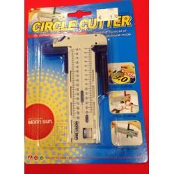 Cutter Circular